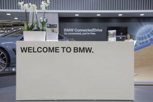 bmw_11