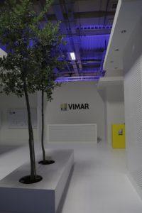 vimar_03