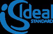 ideal-standard-logo-36348ED3CC-seeklogo.com